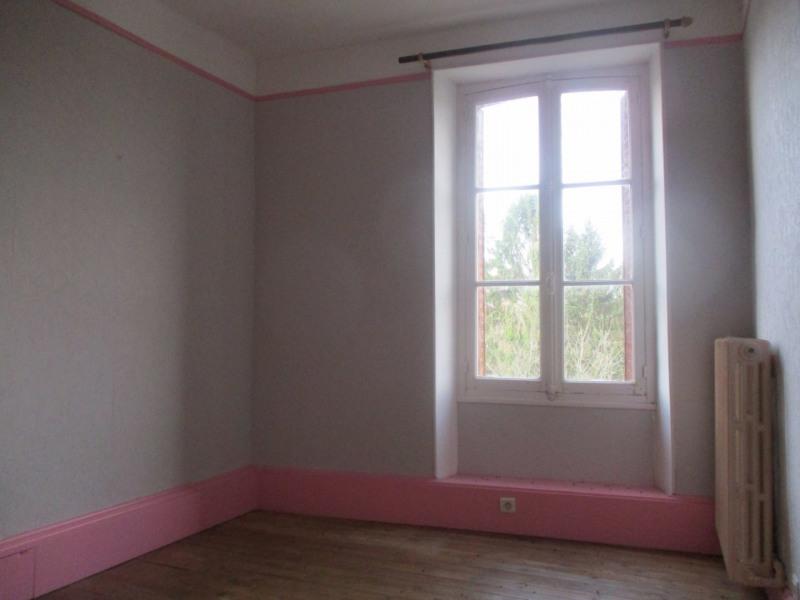 Sale house / villa Villers cotterets 136500€ - Picture 7