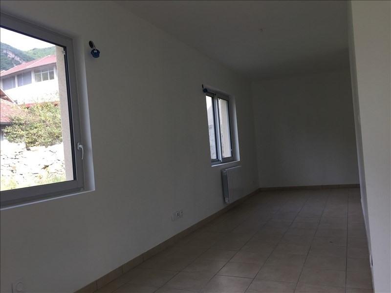 Vente appartement Culoz 49000€ - Photo 3