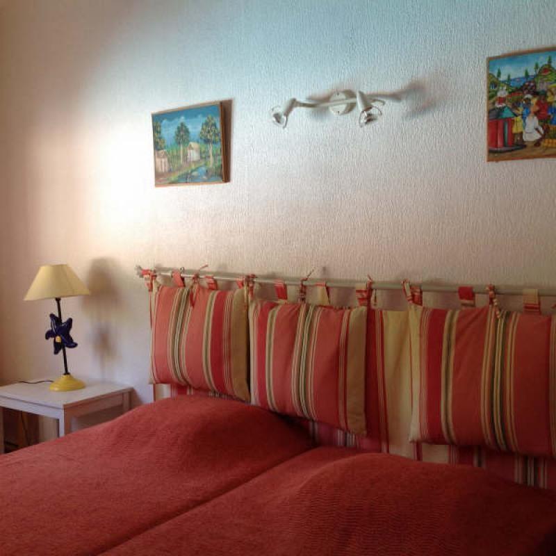 Venta  casa St francois 400000€ - Fotografía 5