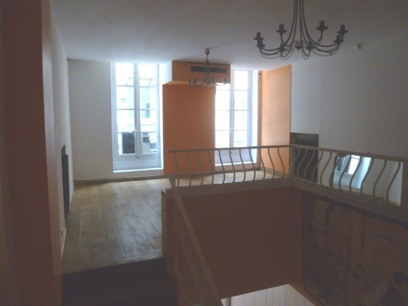 Sale shop Grenoble 252 000€ - Picture 5