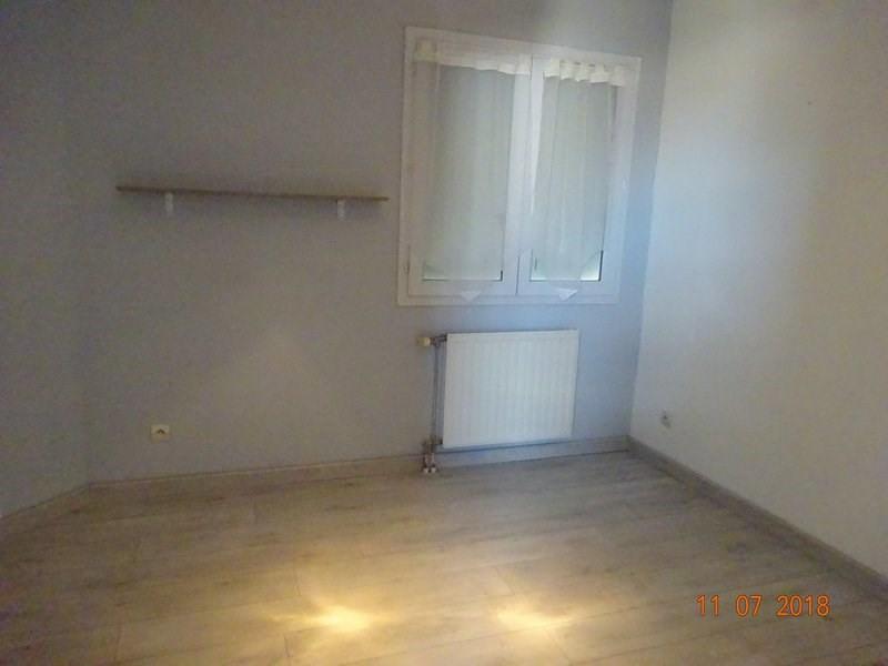 Vente maison / villa Beausemblant 164000€ - Photo 10