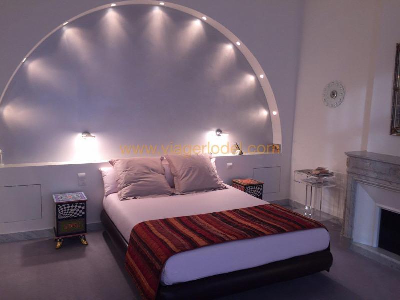 Vitalicio  apartamento Nice 250000€ - Fotografía 6