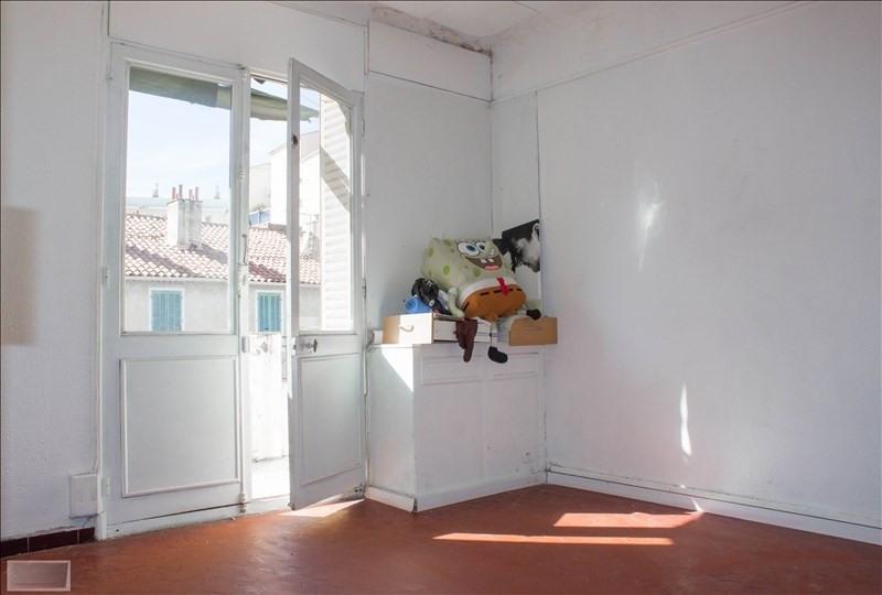 Verkauf wohnung Toulon 93000€ - Fotografie 3