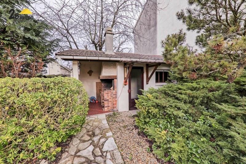 Vente maison / villa Champigny sur marne 485000€ - Photo 18