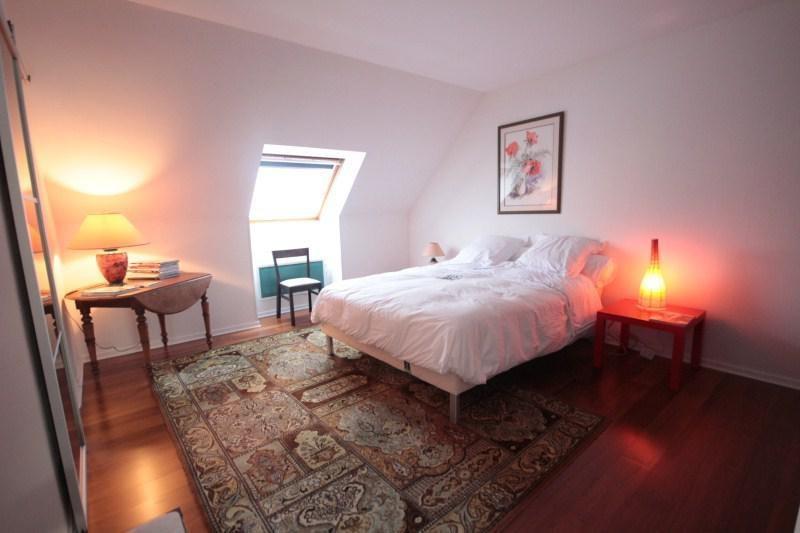Vente appartement Metz 480000€ - Photo 2