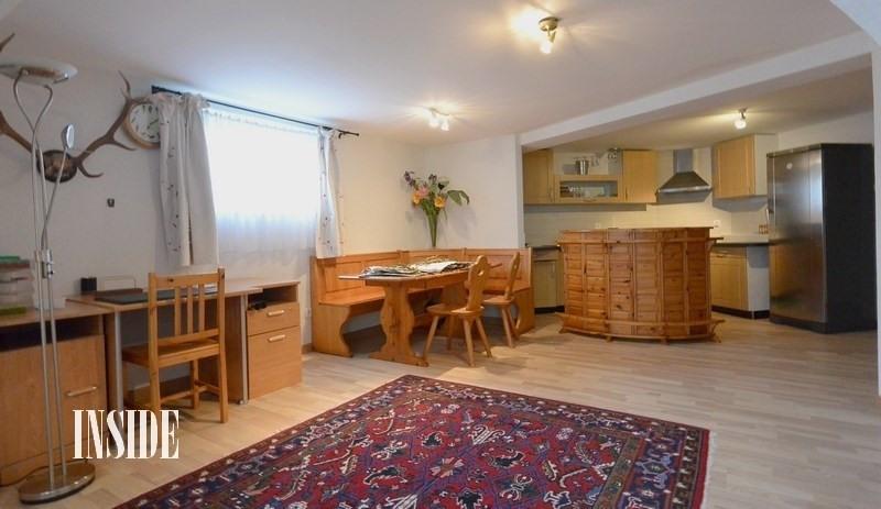 Vente de prestige maison / villa Sergy 1450000€ - Photo 5