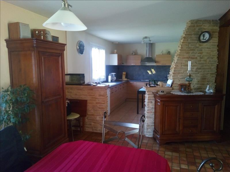 Vente maison / villa La guierche 203750€ - Photo 5