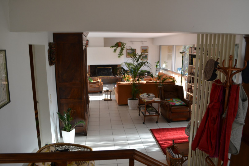 Vente maison / villa Sautron 589 500€ - Photo 3