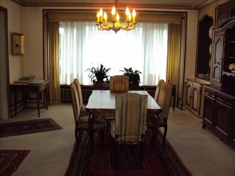 Vente maison / villa Mulhouse 265000€ - Photo 2