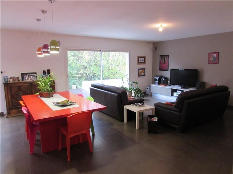 Sale house / villa Beziers 295000€ - Picture 2
