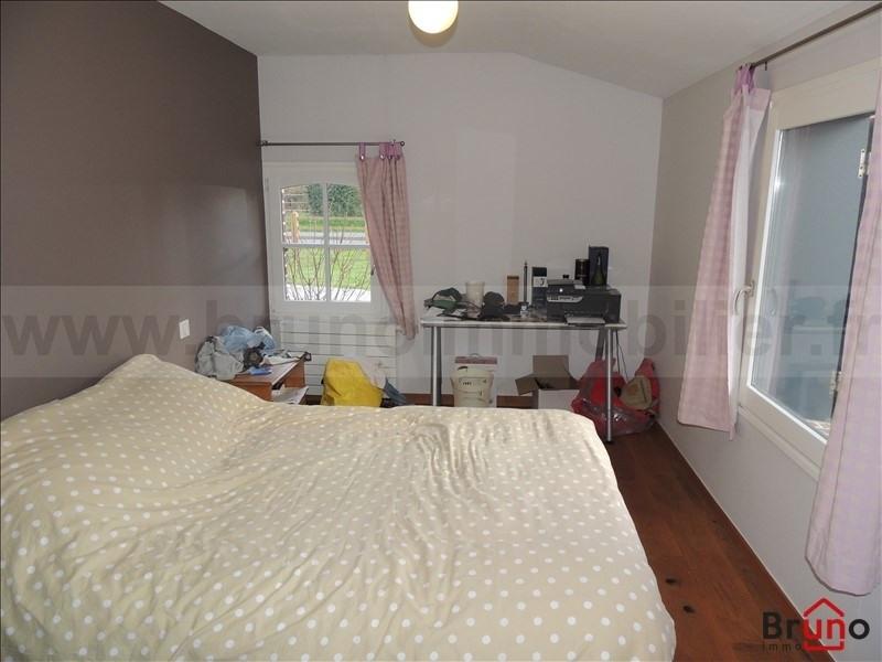 Vendita casa Ponthoile  - Fotografia 8