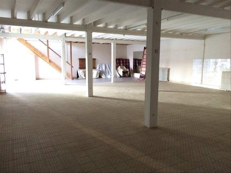 Vente local commercial Le taillan medoc 299 000€ - Photo 2