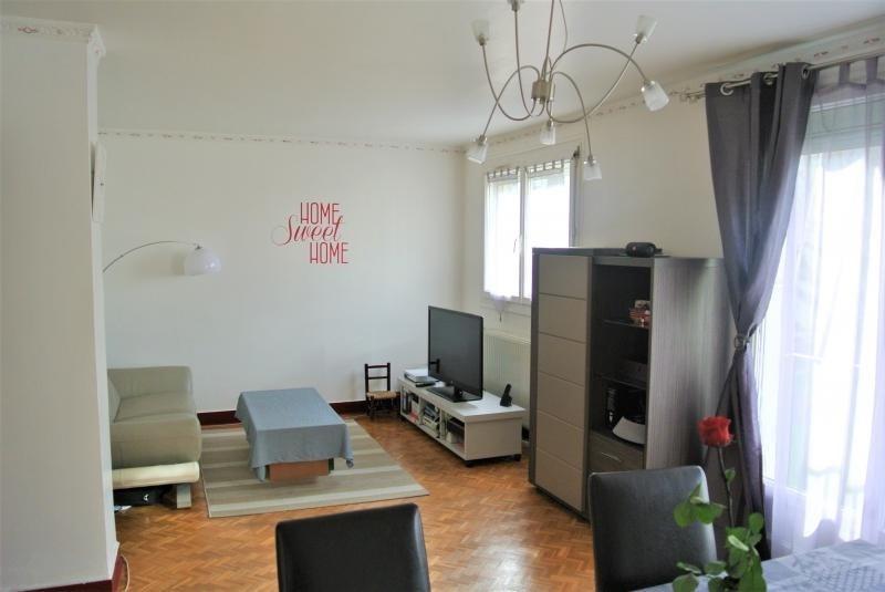 Vente appartement Groslay 194000€ - Photo 1