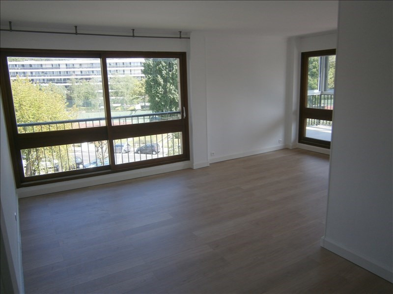 Location appartement Rocquencourt 1224€ CC - Photo 4