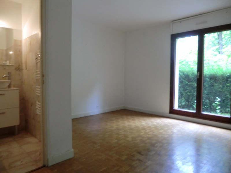 Sale apartment Coye la foret 279500€ - Picture 6