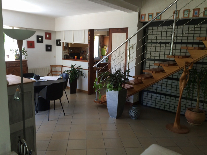 Sale house / villa Saint georges de didonne 472 500€ - Picture 3