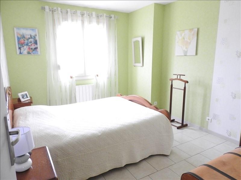 Vente maison / villa Village proche chatillon 175000€ - Photo 6