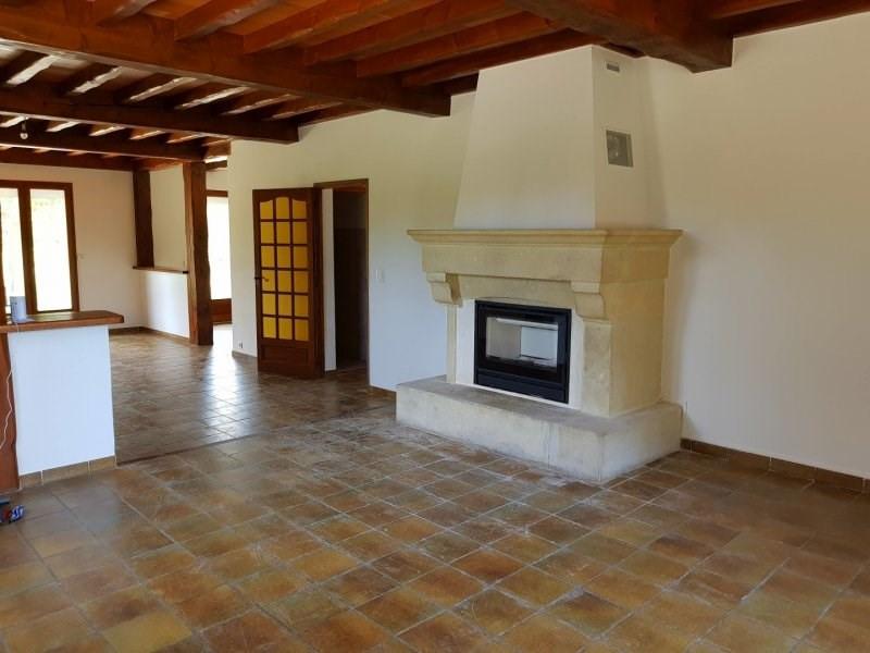 Location maison / villa Barbentane 1250€ CC - Photo 5