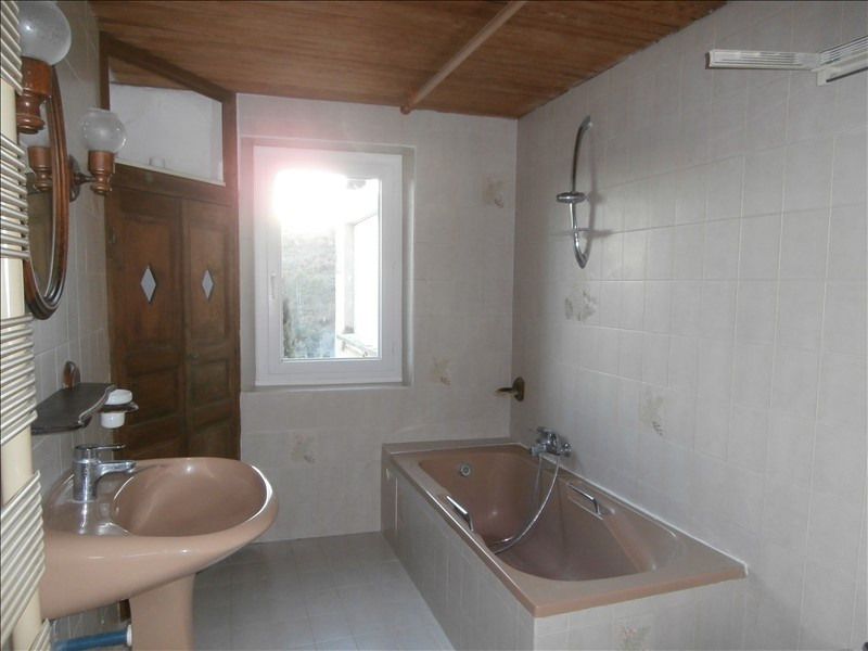 Location appartement Corbieres 750€ CC - Photo 4