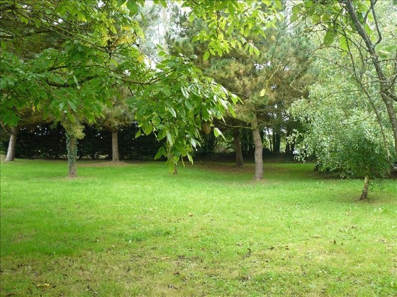 Sale house / villa La croix hellean 87000€ - Picture 12