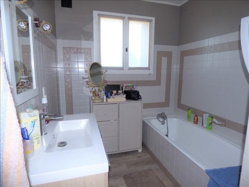Vente maison / villa Bessay sur allier 149000€ - Photo 10