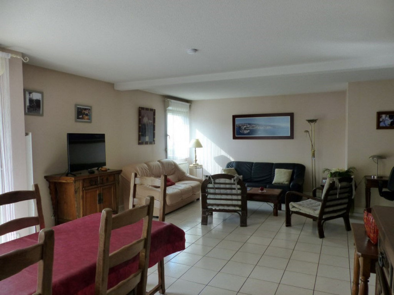 Vente appartement Capbreton 464 000€ - Photo 4
