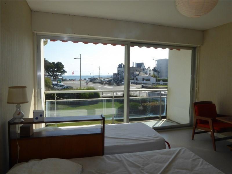Sale apartment Carnac 299100€ - Picture 3