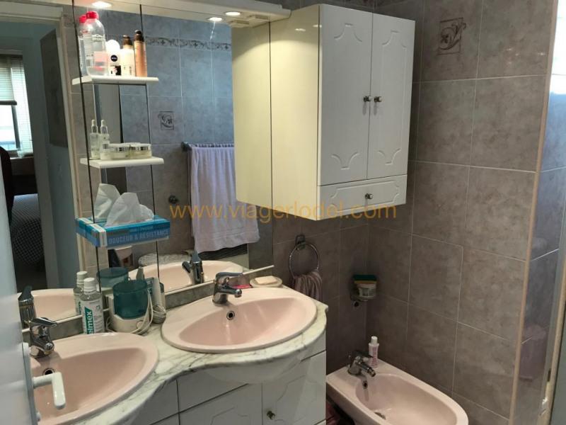 养老保险 公寓 Nice 155000€ - 照片 8