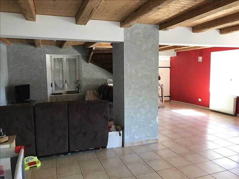 Vente maison / villa Dampierre les bois 189000€ - Photo 1
