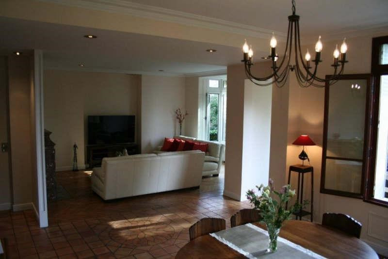 Vente maison / villa Piscop 730 000€ - Photo 3