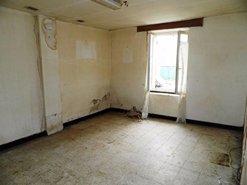 Vente maison / villa Monthyon 129000€ - Photo 3