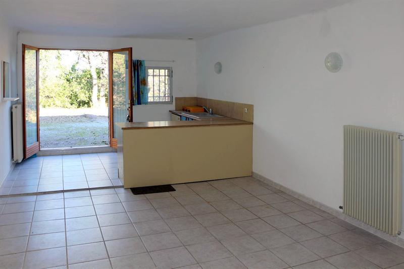 Vente de prestige maison / villa L'arriére pays de fréjus 2625000€ - Photo 13