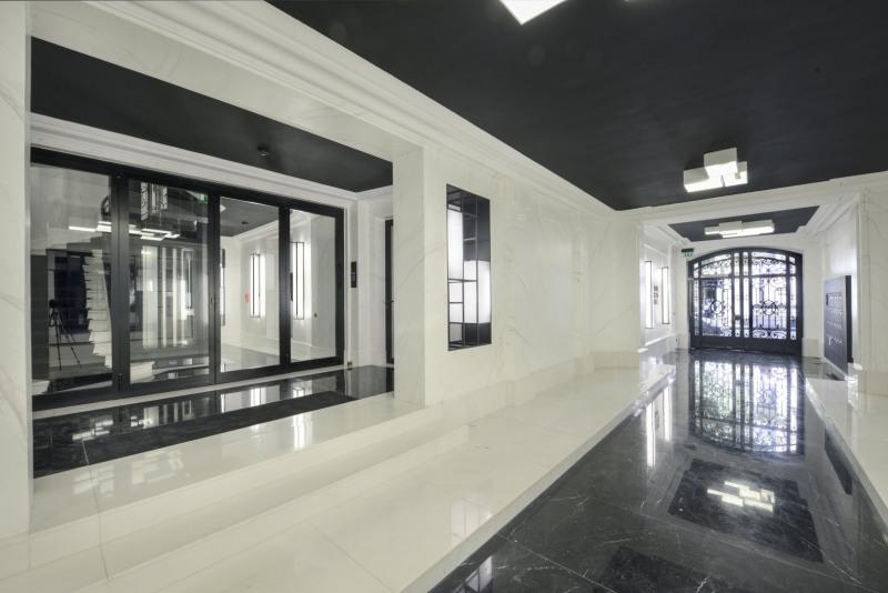 Verkoop van prestige  appartement Paris 16ème 2049000€ - Foto 13