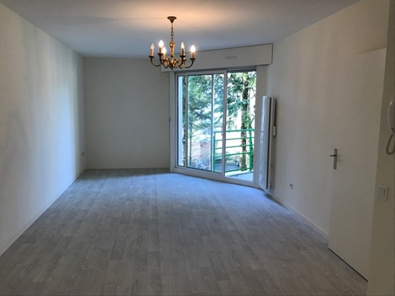 Vente appartement Challans 80 625€ - Photo 2