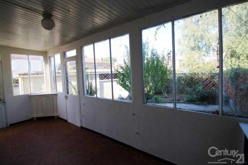 Vente maison / villa Tournefeuille 230000€ - Photo 7