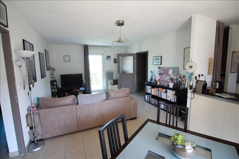 Продажa квартирa Le thor 189000€ - Фото 2