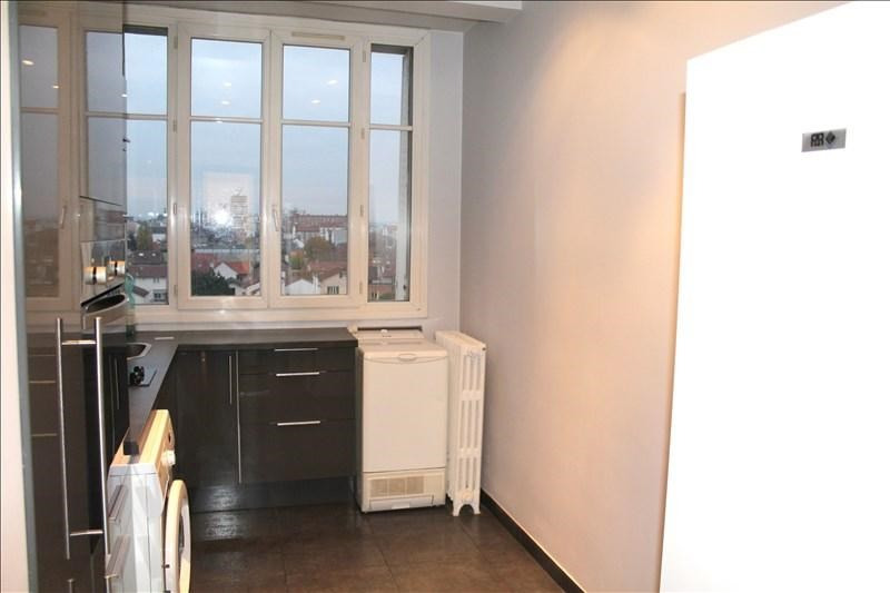 Sale apartment Colombes 174000€ - Picture 3