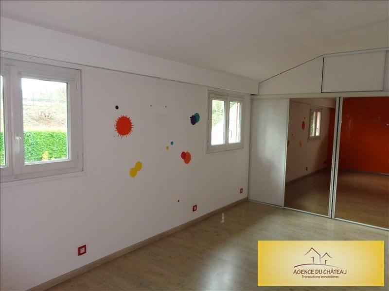 Vente maison / villa Rosny sur seine 244000€ - Photo 10