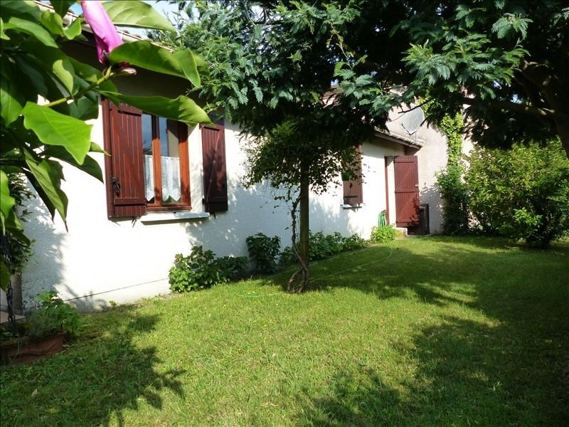 Vente maison / villa Ares 338000€ - Photo 3