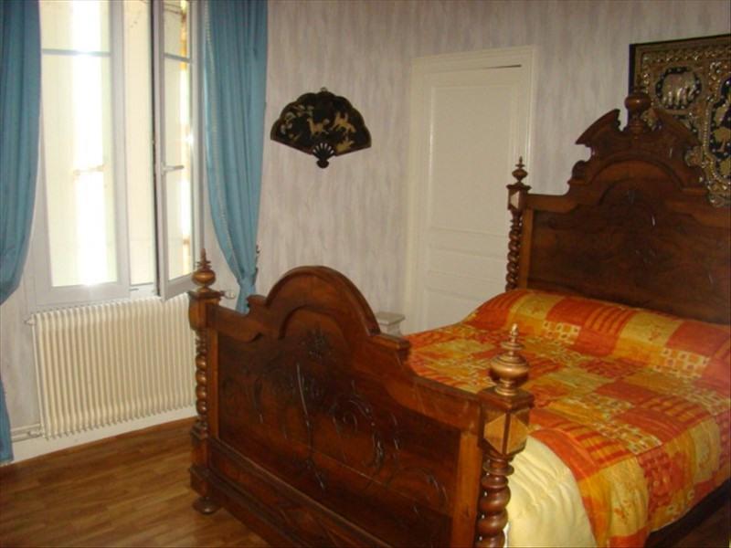 Vente maison / villa Montpon menesterol 148000€ - Photo 8