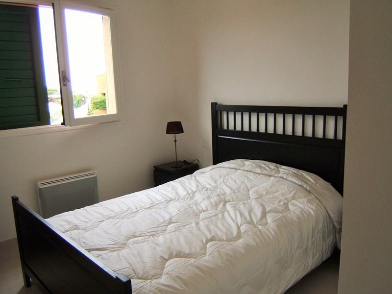 Location vacances appartement Collioure 403€ - Photo 7
