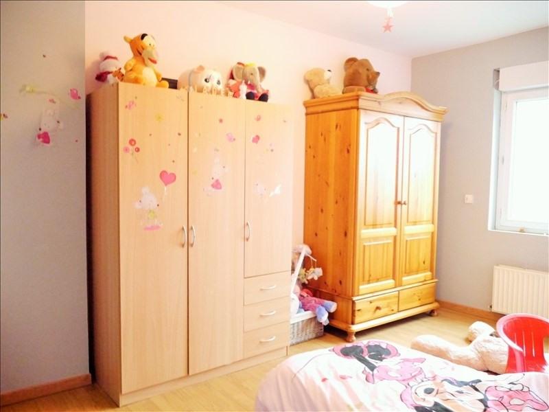 Sale house / villa Auchel 117000€ - Picture 6