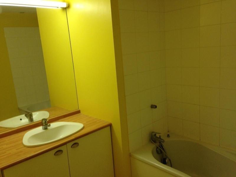 Location appartement Bordeaux 731€ CC - Photo 3