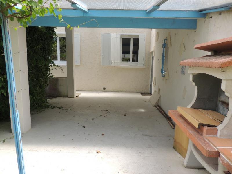 Vente maison / villa Royan 230000€ - Photo 13