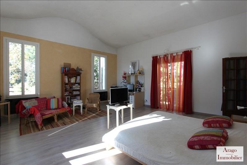 Vente maison / villa Espira de l agly 344000€ - Photo 10