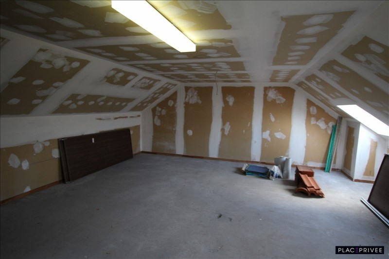 Sale empty room/storage Nancy 345000€ - Picture 5