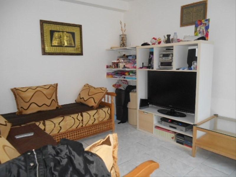 Sale house / villa Saacy sur marne 78000€ - Picture 3
