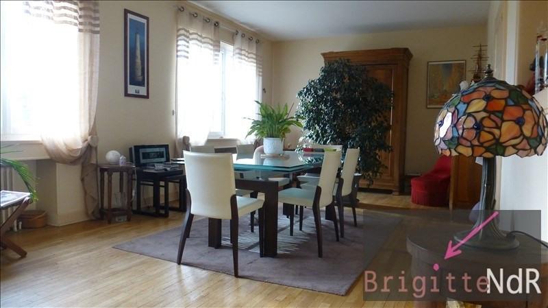 Vente maison / villa Limoges 280000€ - Photo 1