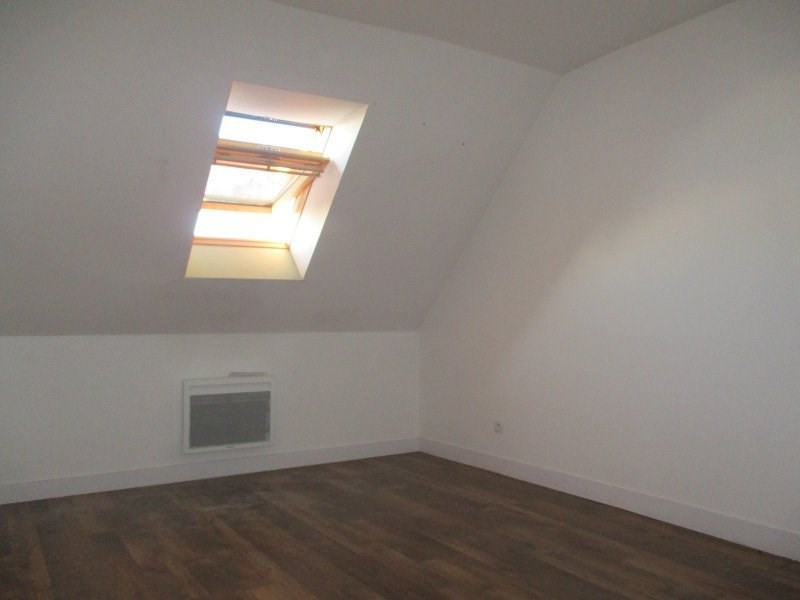 Location appartement Villers cotterets 795€ CC - Photo 5