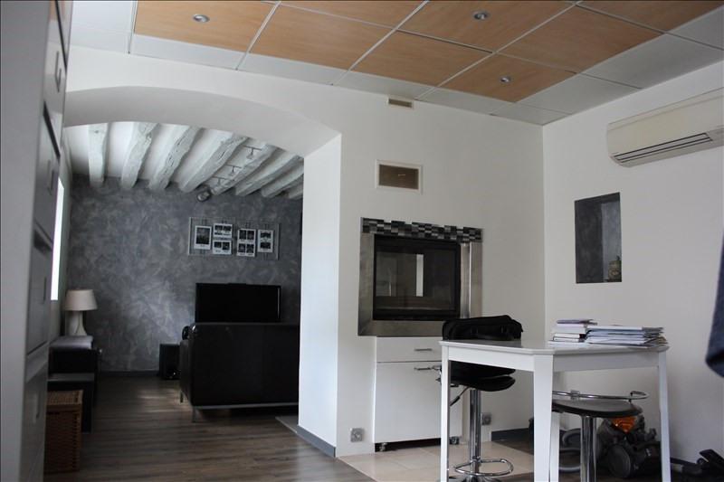 Deluxe sale house / villa Villeroy 357000€ - Picture 4